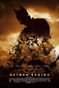 Batman_Begins-413277928-large