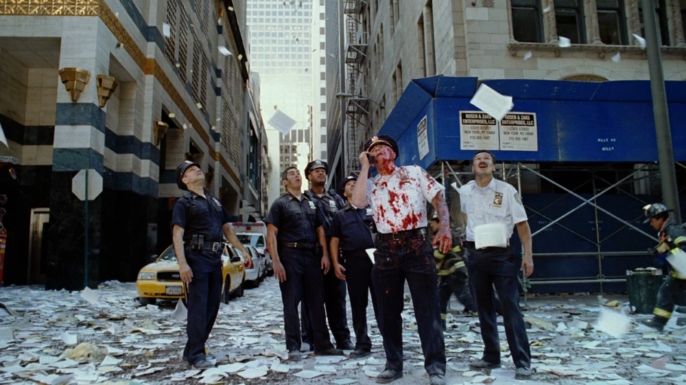 World Trade Center_001