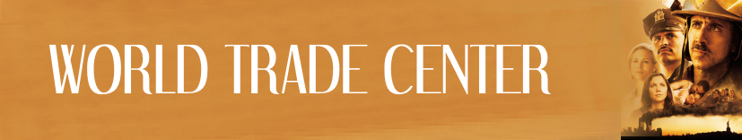 World Trade Center_banner