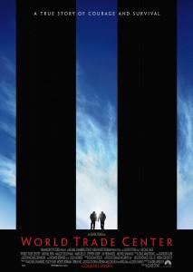 World Trade Center_poster