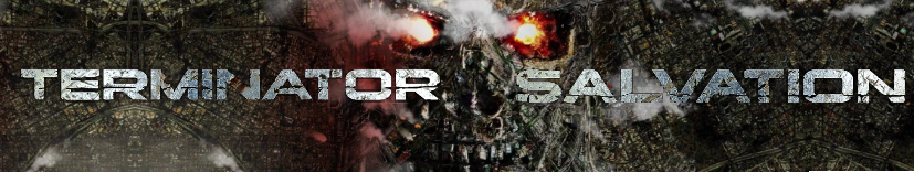 Terminator salvation_banner