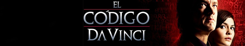 el-codigo-da-vinci-banner