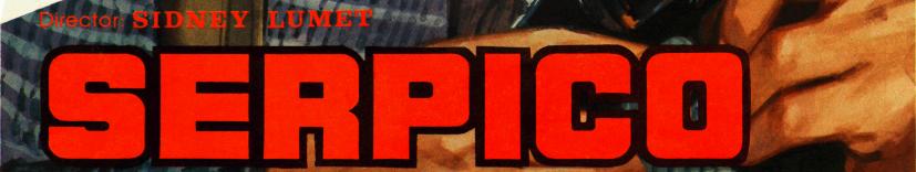 serpico_banner