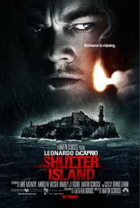 Shutter Island_ poster