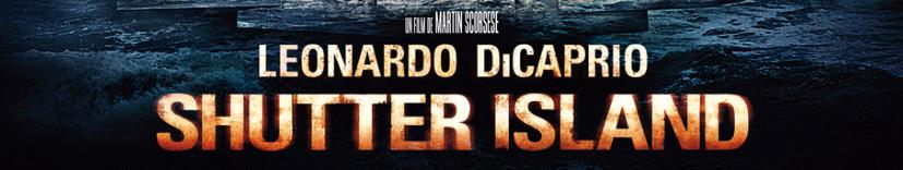 shutter island_banner
