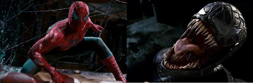 spider-man 3_003