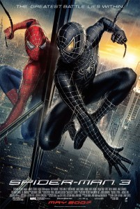 spiderman_poster