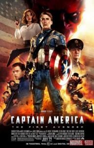 el-capitan-america-el-primer-vengador-cartel