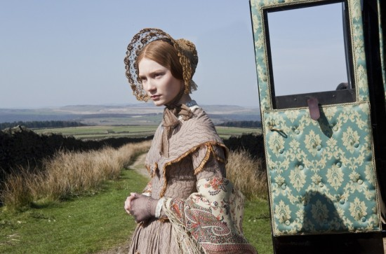 jane-eyre-movie-2011