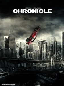 chronicle_unofficial_poster_by_agustin09-d4m3bbz