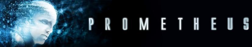 Prometheus_banner