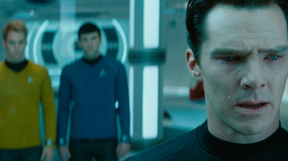 star trek into darkness_004