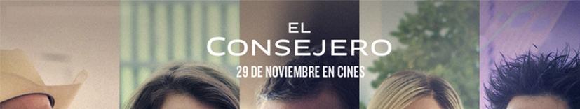 el-consejero-banner