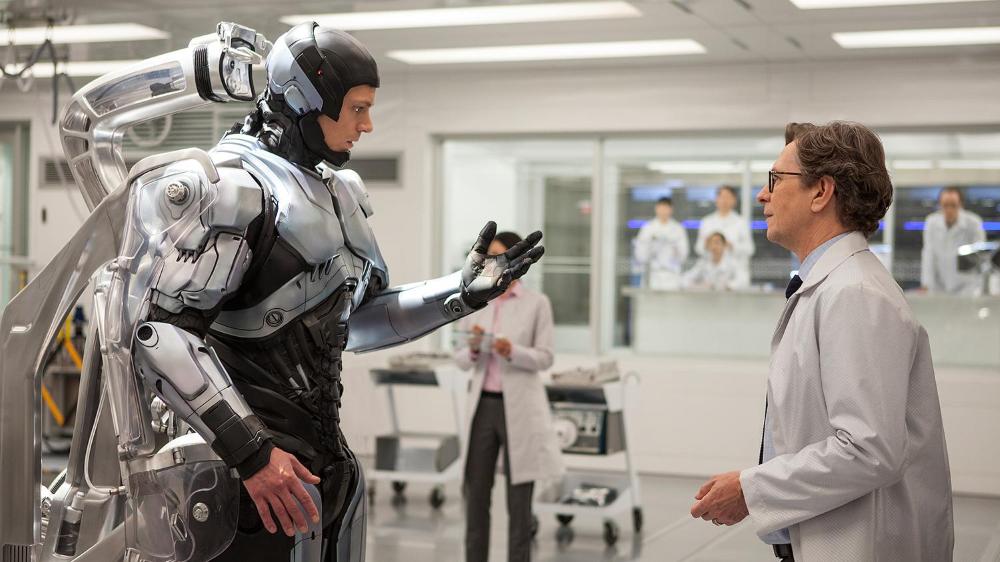 Robocop 2014_001