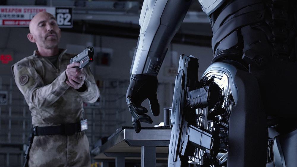 Robocop 2014_003