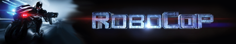 Robocop 2014_banner