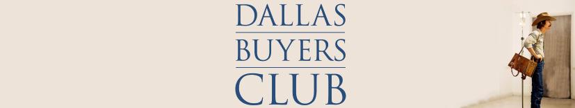 dallas buyer club_banner