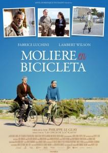moliere_en_bicicleta-cartel-5506
