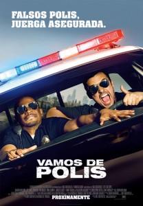 Vamos-de-Polis_Poster-555x800