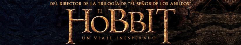 hobbit un viaje inesperado_banner