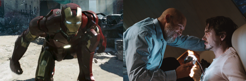 iron man_003