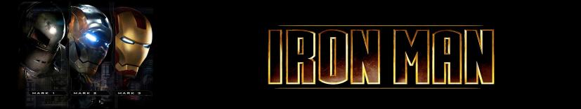 iron man_banner
