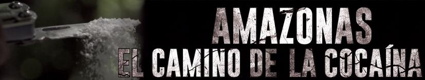 Amazonas_banner