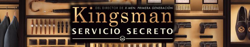 kingsman_ banner