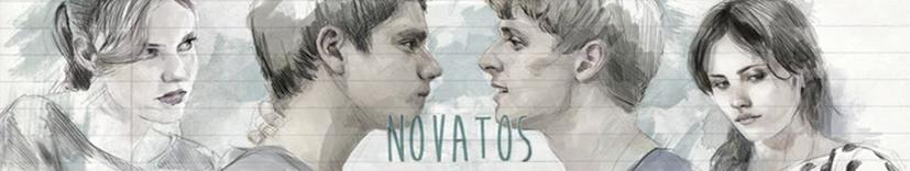 novatos4