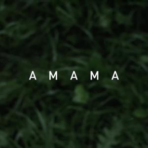 ENTREVISTA AMAMA