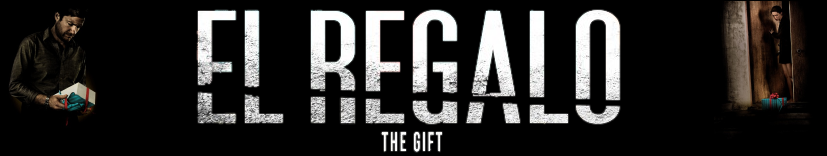 El regalo_banner