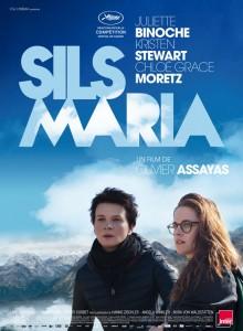 Viaje-a-Sils-Maria-cartel