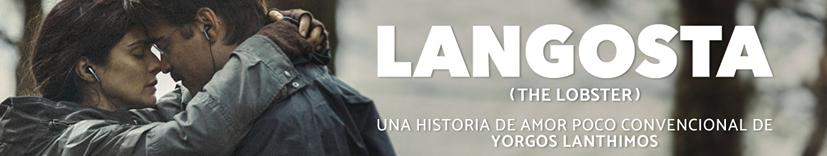 langosta-pelicula-banner