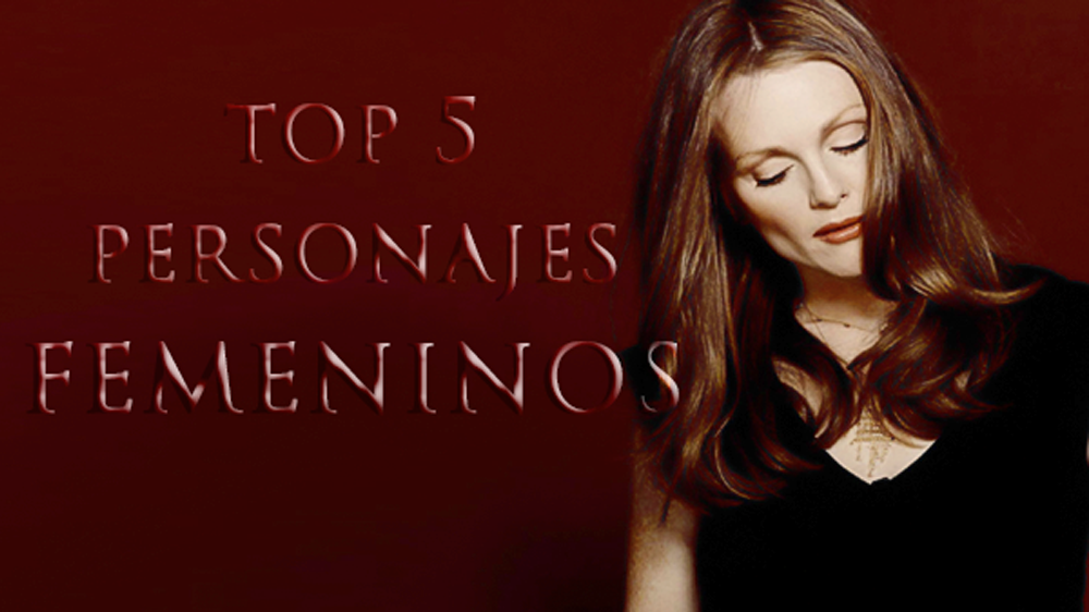 top5-personajes-femeninos-portada