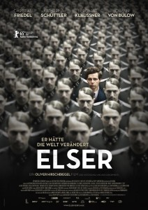 13_minutos_para_matar_a_Hitler-poster