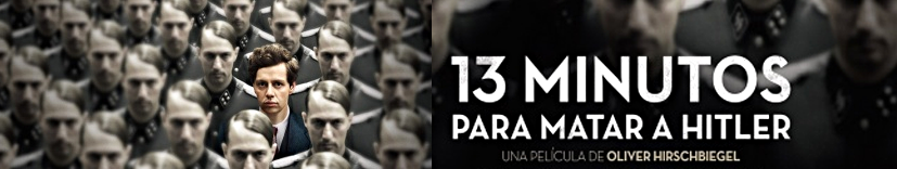 13_minutos_para_matar_a_hitler_banner