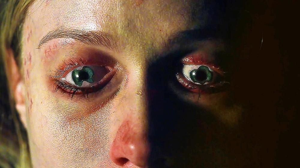 Exorcismo en el Vaticano_portada