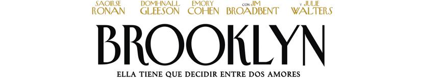 brooklyn-banner