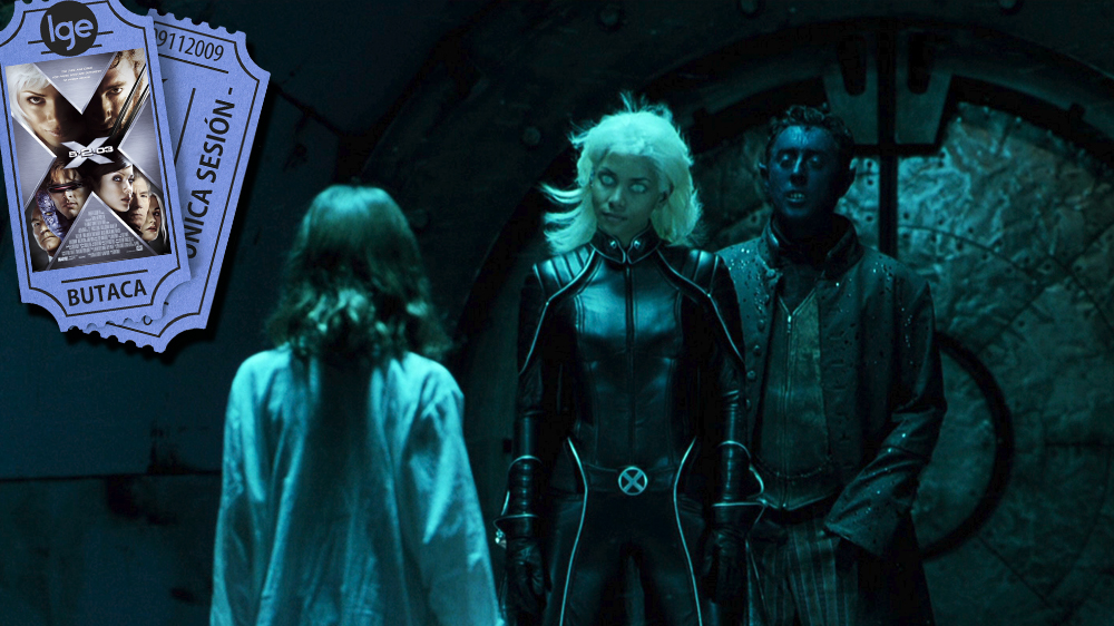 Top superheroes_XMen 2 United