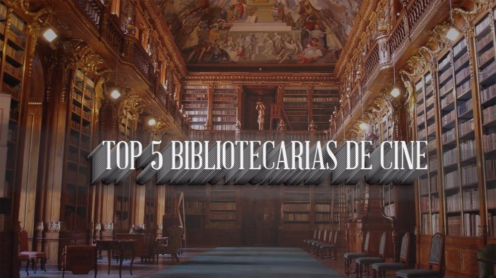 Top 5 bibliotecarias de cine_banner