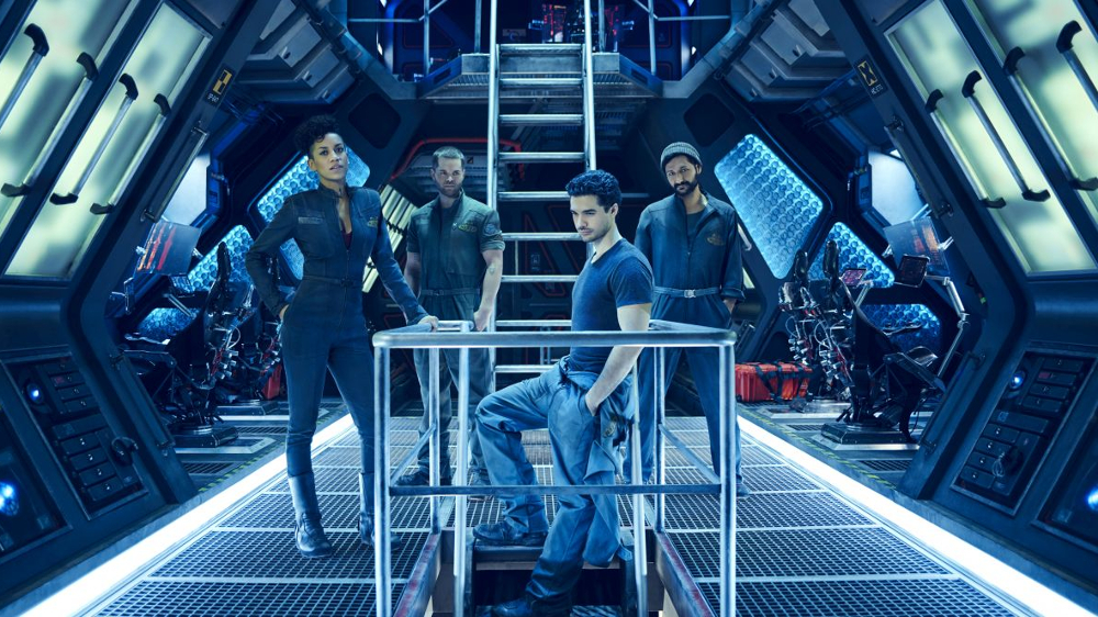 the-expanse1