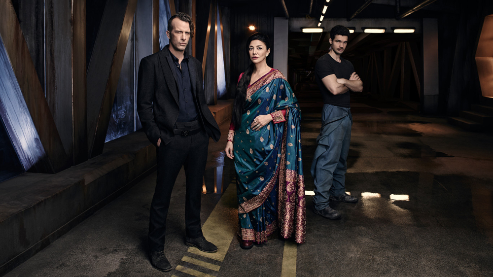 the-expanse2