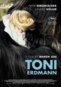 toni_erdmann-913789211-large