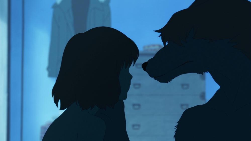 wolf children_004