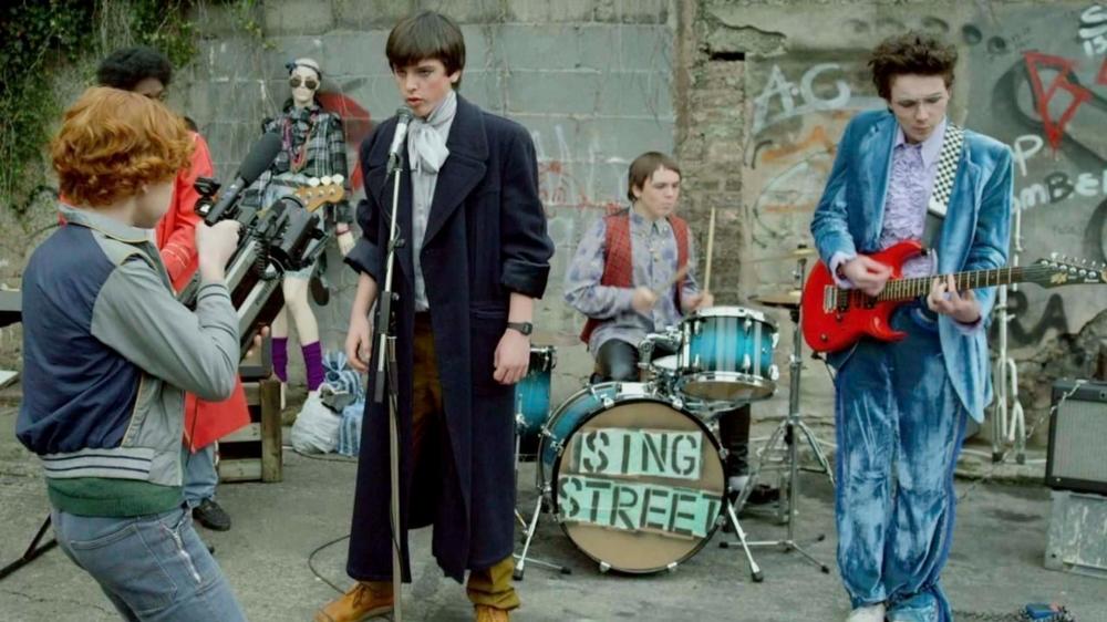 sing street_001