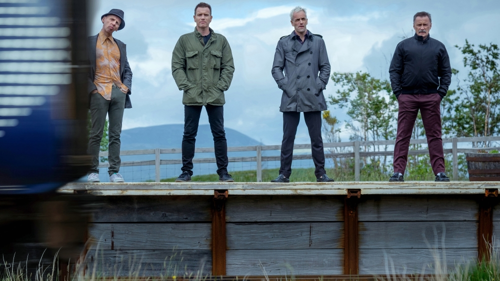 trainspotting 2_portada