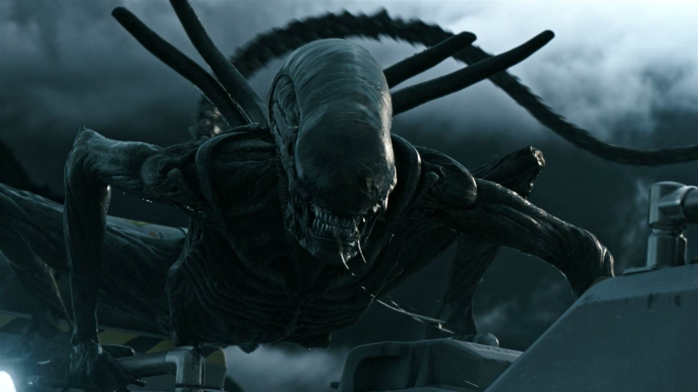 Alien covenant_001