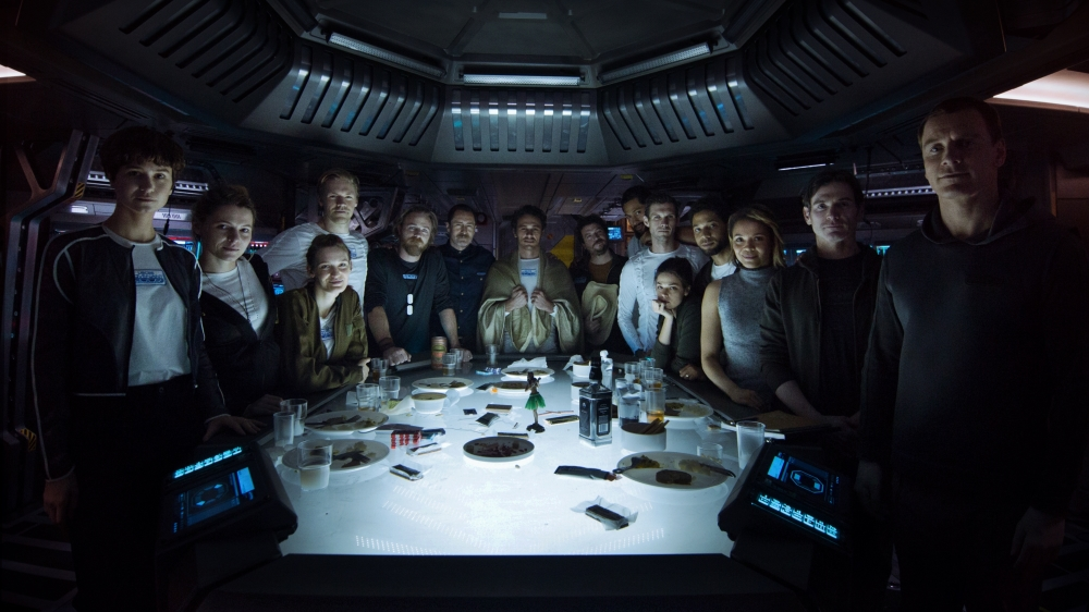 Alien covenant_002