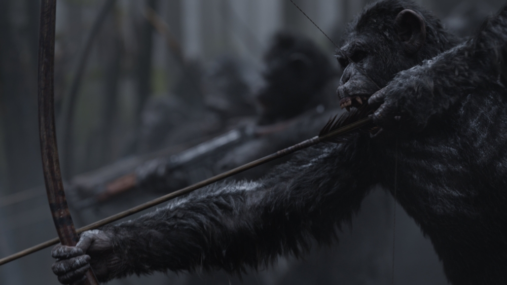 the war of the planet of the apes_004