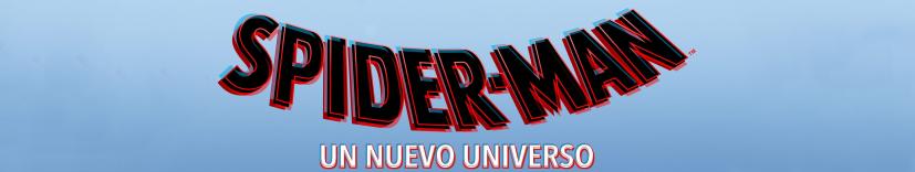 spiderman-un-nuevo-universo_banner.png